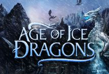Age of Ice Dragons - играть онлайн | Супер Слотс Казахстан - без регистрации