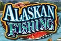 Alaskan Fishing - играть онлайн | Супер Слотс Казахстан - без регистрации