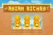 Asian Riches - играть онлайн | Супер Слотс Казахстан - без регистрации