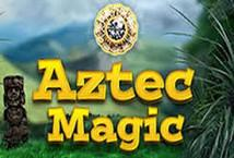 Aztec Magic - играть онлайн | Супер Слотс Казахстан - без регистрации