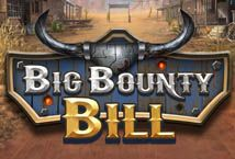 Big Bounty Bill - играть онлайн | Супер Слотс Казахстан - без регистрации