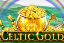 Celtic Gold - играть онлайн | Супер Слотс Казахстан - без регистрации