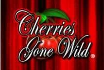 Cherries Gone Wild - играть онлайн | Супер Слотс Казахстан - без регистрации