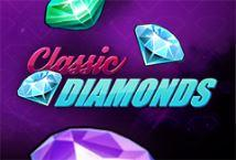 Classic Diamonds - играть онлайн | Супер Слотс Казахстан - без регистрации