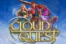 Cloud Quest - играть онлайн | Супер Слотс Казахстан - без регистрации