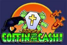 Coffin Up the Cash - играть онлайн | Супер Слотс Казахстан - без регистрации