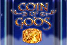 Coin of Gods - играть онлайн | Супер Слотс Казахстан - без регистрации