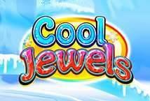 Cool Jewels - играть онлайн | Супер Слотс Казахстан - без регистрации