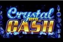 Crystal Cash - играть онлайн | Супер Слотс Казахстан - без регистрации