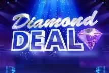Diamond Deal - играть онлайн | Супер Слотс Казахстан - без регистрации
