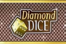 Diamond Dice - играть онлайн | Супер Слотс Казахстан - без регистрации