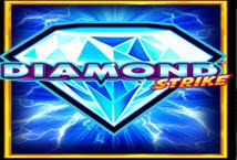 Diamond Strike - играть онлайн | Супер Слотс Казахстан - без регистрации