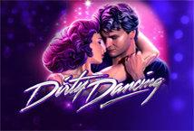 Dirty Dancing - играть онлайн | Супер Слотс Казахстан - без регистрации