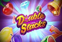 Double Stacks - играть онлайн | Супер Слотс Казахстан - без регистрации