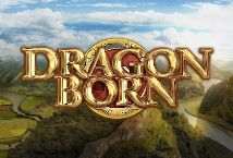 Dragon Born - играть онлайн | Супер Слотс Казахстан - без регистрации