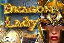 Dragon Lady - играть онлайн | Супер Слотс Казахстан - без регистрации