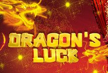 Dragons Luck - играть онлайн | Супер Слотс Казахстан - без регистрации