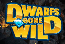 Dwarfs Gone Wild - играть онлайн | Супер Слотс Казахстан - без регистрации