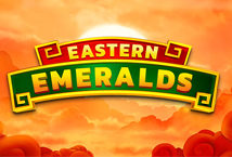 Eastern Emeralds - играть онлайн | Супер Слотс Казахстан - без регистрации