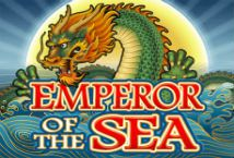 Emperor of the Sea - играть онлайн | Супер Слотс Казахстан - без регистрации