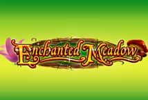 Enchanted Meadow - играть онлайн | Супер Слотс Казахстан - без регистрации