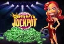 Everybodys Jackpot - играть онлайн | Супер Слотс Казахстан - без регистрации
