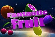 Fantastic Fruit - играть онлайн | Супер Слотс Казахстан - без регистрации
