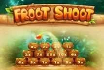 Froot Shoot - играть онлайн | Супер Слотс Казахстан - без регистрации