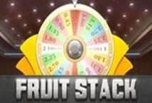 Fruit Stack - играть онлайн | Супер Слотс Казахстан - без регистрации