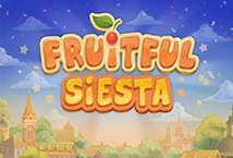 Fruitful Siesta - играть онлайн | Супер Слотс Казахстан - без регистрации