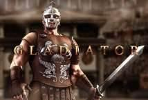 Gladiator Betsoft - играть онлайн | Супер Слотс Казахстан - без регистрации