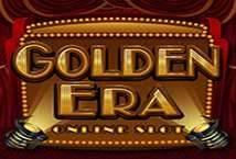 Golden Era - играть онлайн | Супер Слотс Казахстан - без регистрации