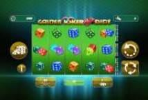Golden Joker Dice - играть онлайн | Супер Слотс Казахстан - без регистрации