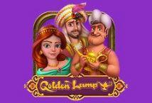Golden Lamp - играть онлайн | Супер Слотс Казахстан - без регистрации