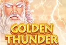 Golden Thunder - играть онлайн | Супер Слотс Казахстан - без регистрации