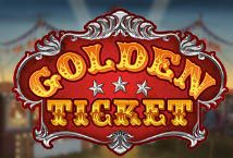 Golden Ticket - играть онлайн | Супер Слотс Казахстан - без регистрации