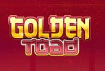 Golden Toad - играть онлайн | Супер Слотс Казахстан - без регистрации