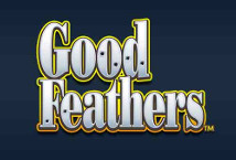 Goodfeathers - играть онлайн | Супер Слотс Казахстан - без регистрации
