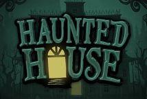 Haunted House - играть онлайн | Супер Слотс Казахстан - без регистрации