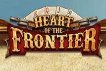 Heart of the Frontier - играть онлайн | Супер Слотс Казахстан - без регистрации