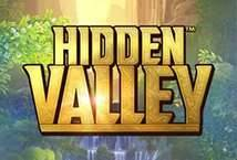 Hidden Valley - играть онлайн | Супер Слотс Казахстан - без регистрации