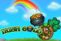 Irish Gold - играть онлайн | Супер Слотс Казахстан - без регистрации