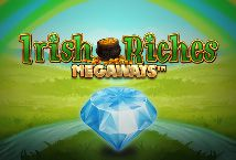 Irish Riches Megaways - играть онлайн | Супер Слотс Казахстан - без регистрации
