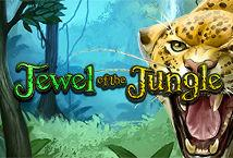 Jewel of the Jungle - играть онлайн | Супер Слотс Казахстан - без регистрации