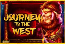 Journey to the West (Pragmatic Play) - играть онлайн | Супер Слотс Казахстан - без регистрации