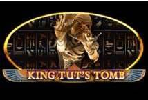 King Tuts Tomb - играть онлайн | Супер Слотс Казахстан - без регистрации