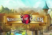 Kingdom of Cash - играть онлайн | Супер Слотс Казахстан - без регистрации