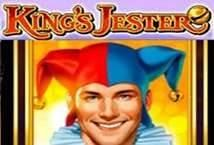 Kings Jester - играть онлайн | Супер Слотс Казахстан - без регистрации