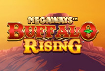 Megaways Buffalo Rising - играть онлайн | Супер Слотс Казахстан - без регистрации