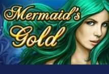 Mermaids Gold - играть онлайн | Супер Слотс Казахстан - без регистрации